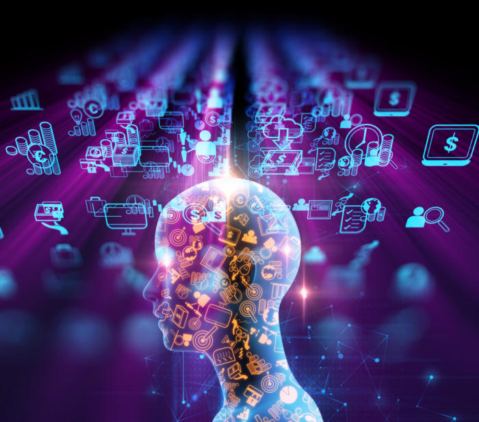 IoT and Smart Intelligence
