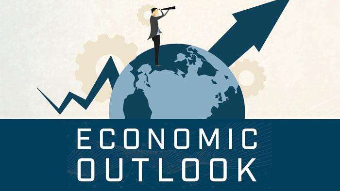 2021 Economic Outlook Forecasts